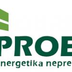 Proen – energetika nepremičnin za celovite stanovanjske storitve