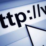 Kaj vse zajema gostovanje spletnih strani?
