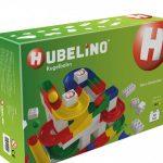 Steze za frnikole Hubelino – zabavna in ustvarjalna igrača
