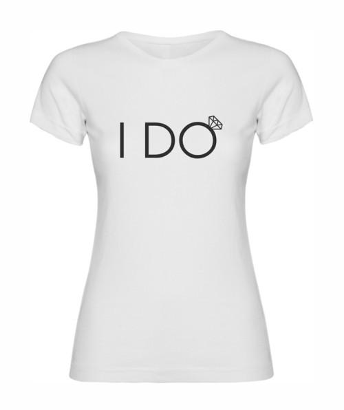 Smešne majice na dekliščini