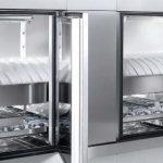 Prednosti visokokakovostnih čistil za pomivanje posode